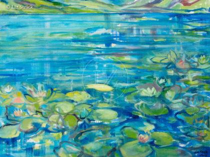 Aquacade