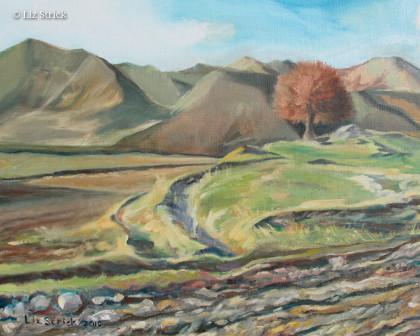 Faryab Province