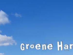 Groene Hart Kunstprijs 2013