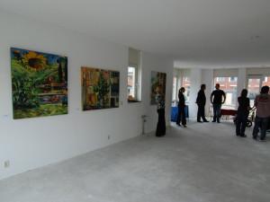 Heijmans Project