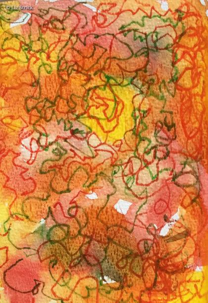 Untitled-in-orange