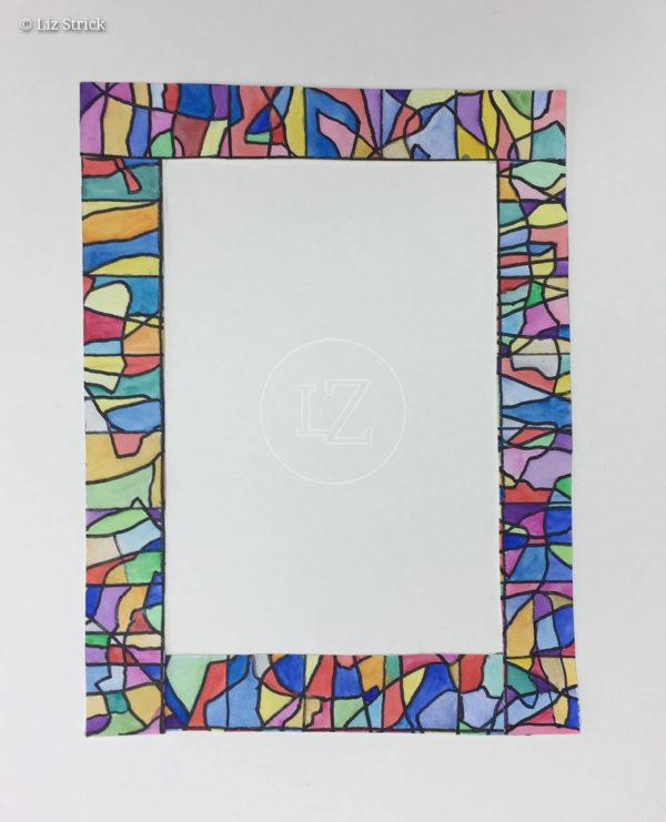 Window 2..use your imagination